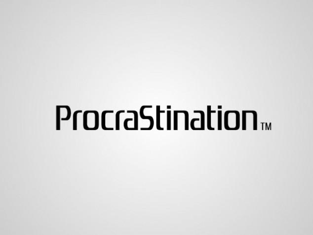 Funny Playstation Logo